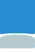 Domiciliation Entreprise - office-france.com