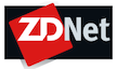 logo-zdnet