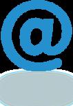 Address France Internet Visibility - office-france.com