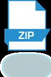 Address France Sending Mail Scanned in ZIP File - office-france.com