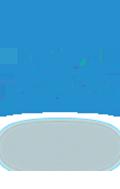 Nos partenaires : Formation - office-france.com
