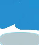 Informations et articles juridiques pour les expatriés - Boite Postale Domiciliation - office-france.com