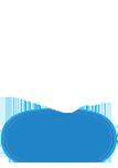 Logistique SAV, stockage, réemballage, regroupement, envoi international de marchandise - office-france.com