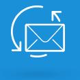 Boite Postale, Réexpédition du Courrier - office-france.com