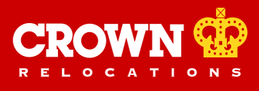 logo-crown-relocations
