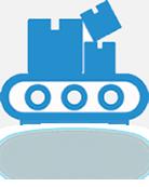 Logistique Ecommerce: vente sur Internet et après-vente: Amazon, CDiscount, etc. - office-france.com