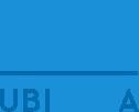 Boite Postale pour Particuliers, Domiciliation Entreprises - office-france.com