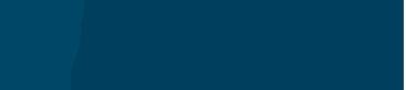logo englishtown