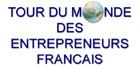 Do you search sponsoring ? - Boite Postale Domiciliation - office-france.com